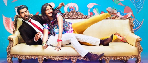 With Sonam Kapoor and Fawad Khan starrer Khoobsurat releasing this Friday, Disney will begin its innings in India.