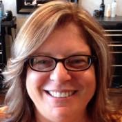 Paula Atwell profile image