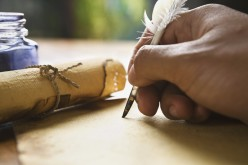How to Write and Overcome Writers Block