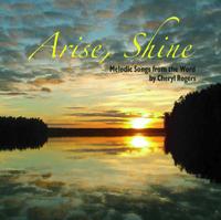 Arise, Shine CD