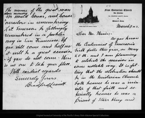 dear john letter template Hatch urbanskript