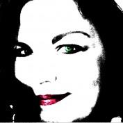 KEPitz1005 profile image