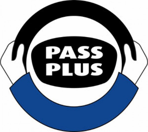 improve your driving and learn new skills after you pass your driving test by taking a Pass Plus course - you may qualify for cheaper car insurance too!