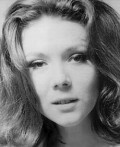 All About Diana Rigg