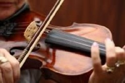 How to Pick a Beautiful, Inexpensive Violin for Beginners