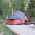 The Best Tent For Camping With Kids