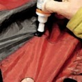 How To Seal A Tent - An Easy Guide