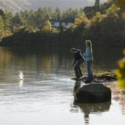 Top 10 Lakes in the Lake District
