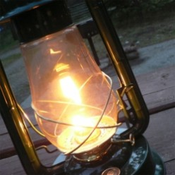 Camping Articles Directory
