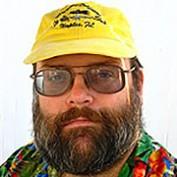 Jeff Cochran profile image