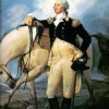 The Constitution and President George Washington Lesson