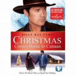 Christmas DVD Gifts for the Christian Family