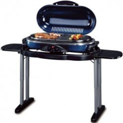 Gas Grills Sale