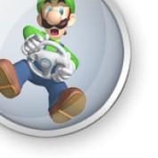 caddytlok profile image