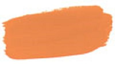 Barcelona Orange - Ripe orange color.  (Add dark wax to create Burnt Orange)