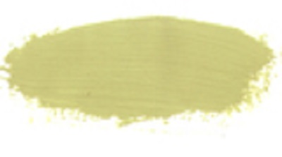 Versailles - Soft, lightly yellowed, dusky green