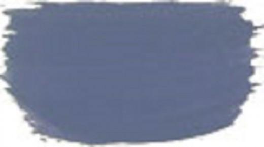 Old Violet - A blue-lavender