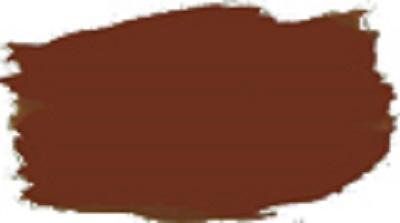 Primer Red - Deep red ochre