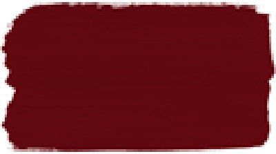 Burgundy - Deep, rich warm dark-cherry red