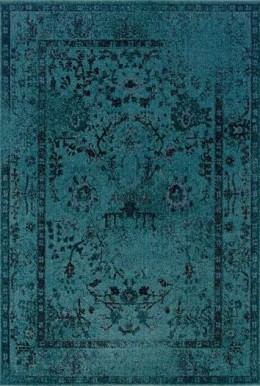 Color inspiration:  Home Decorators Collection's 'Euphoria' rug