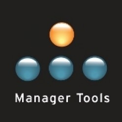 Manager Tools Fan Club