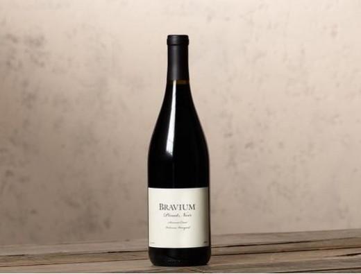 Best Red Wine Under $75