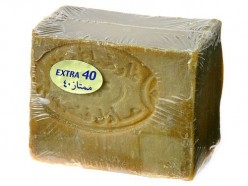 Aleppo All Natural Soap