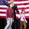 Obama's Daughters