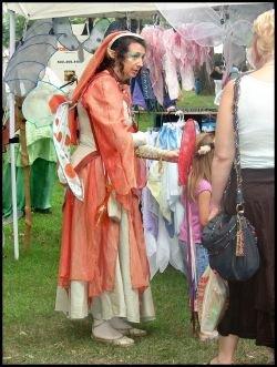 Fairy Butik