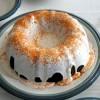 Healthy Pumpkin Breakfast & Dessert Recipes (Low-Fat)