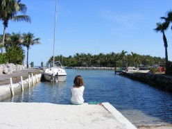 The Overseas Highway | Road Trip the Florida Keys