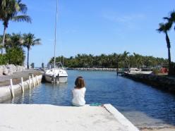The Overseas Highway | Road Trip the Florida Keys
