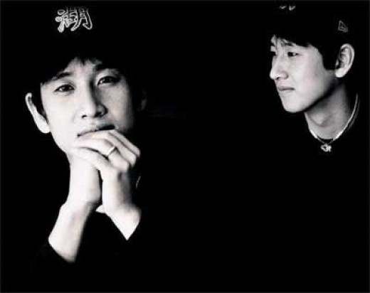 Lee Seon Gyeon