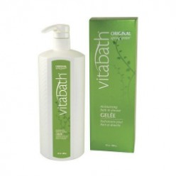 Vitabath ~ Shower Gel, Soap, Lotion, Body Spray & Gift Sets
