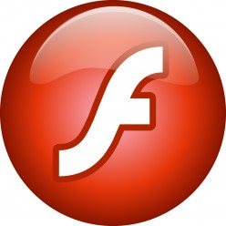 The Death of Adobe Flash Player