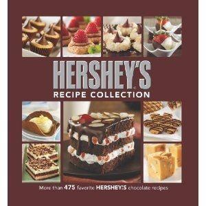 This is my cookbook ~ Buy it on Amazon.
