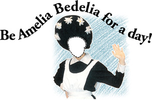 Learn how here: authorsillustrators com