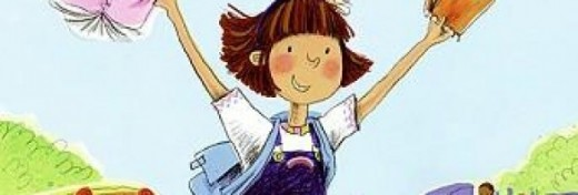 young amelia bedelia google images by mamanista com