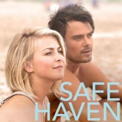 Safe Havens Secret Love