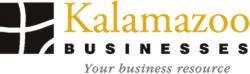 kalamazoo business