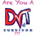 Surviving After A DVT, Stroke Or Clotting Disorder