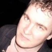 buzzyblogger profile image