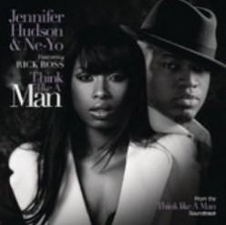 "The ""Think Like a Man"" Soundtrack List Features 26 Songs From Earth Wind & Fire, Jennifer Hudson, & Ne-Yo"