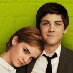 THE PERKS OF BEING A WALLFLOWER SOUNDTRACK LIST With All 39 Songs From the Movie