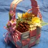 Easy Easter Crafts & Gifts