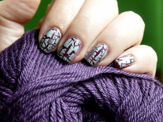 Charming School Nail Art Big Is China Glaze Nail Polish Good Shaped Salon Gel Nail Polish How To Remove Nail Polish Stains From Carpet Young Excilor Nail Fungus Treatment BrightNail Polish Designs 2014 How To Use \u0026amp; Apply Crackle Nail Polish: The Best Tips, Reviews ..