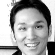 Lascelles Abercro profile image
