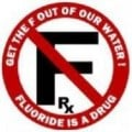 Is Fluoride Free Water Really That Important?