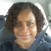 Janice Bradley profile image