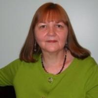 Jean Bakula profile image
